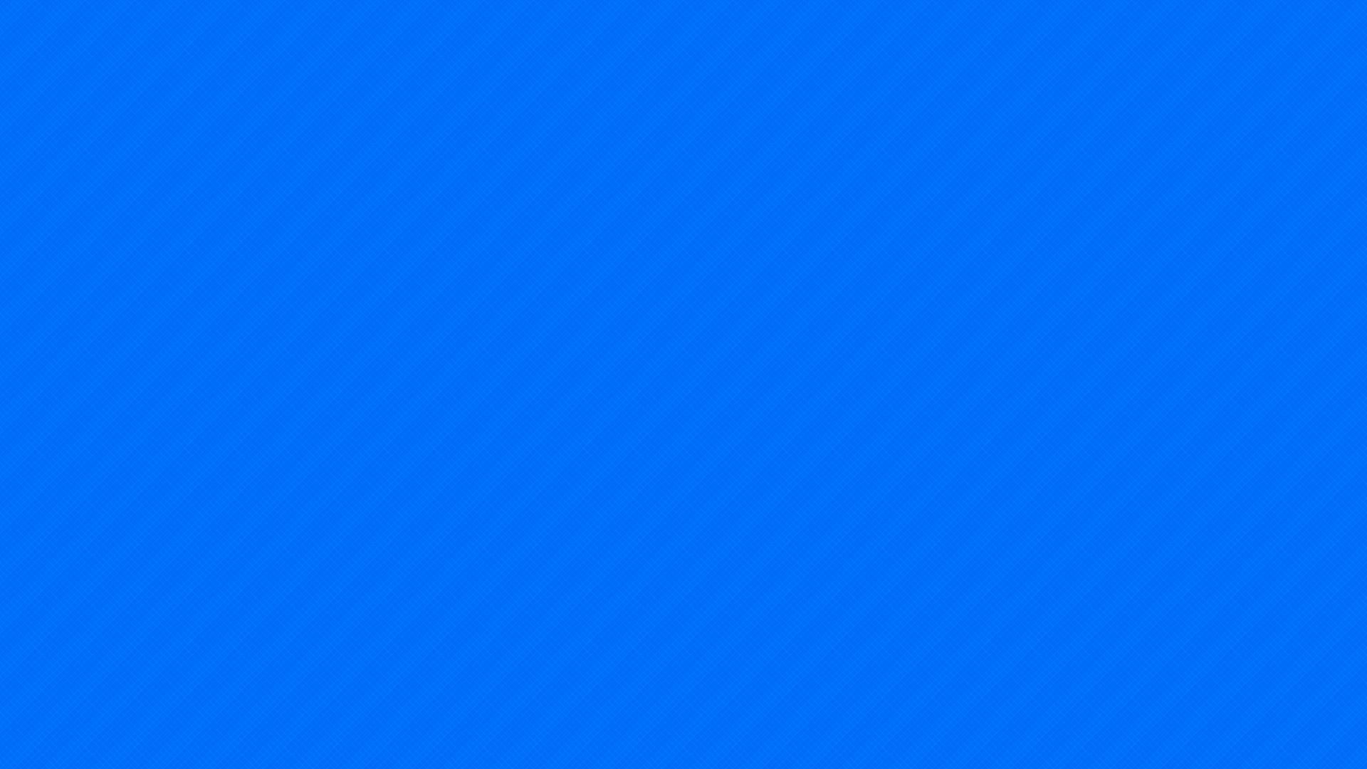 parallax-1920x1080_blue
